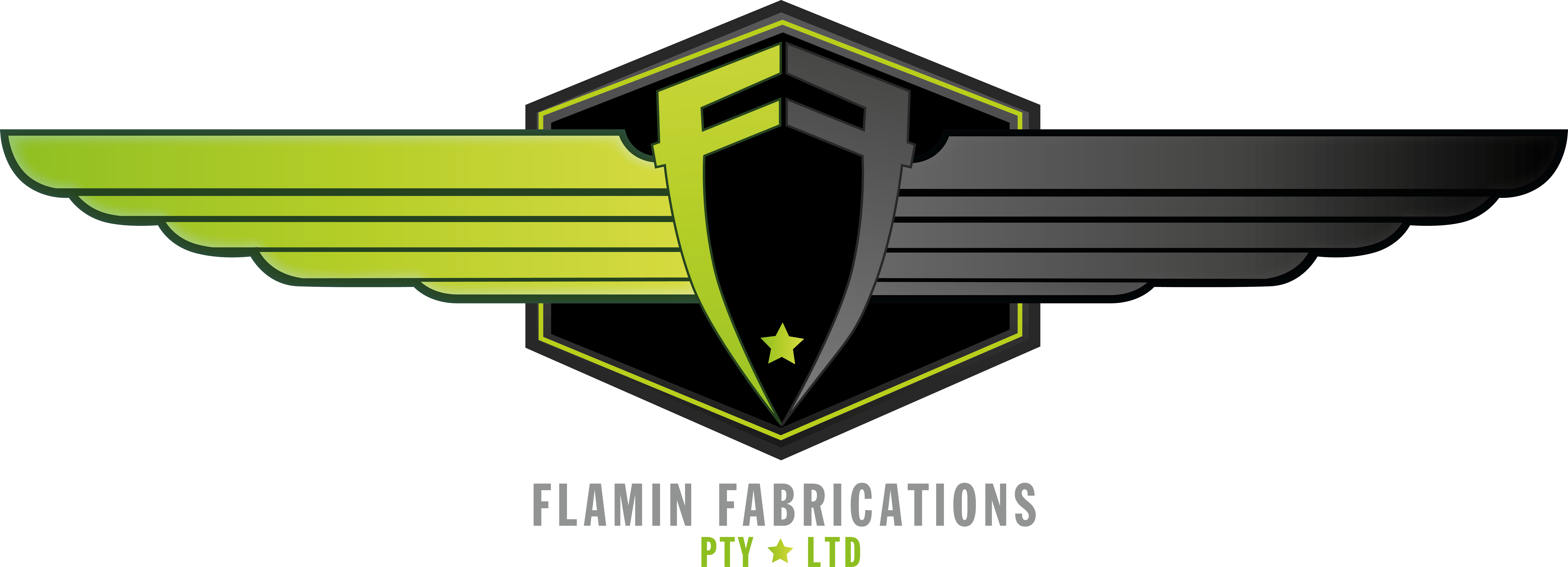 Flamin Fabrications